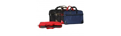 Notebook táskák